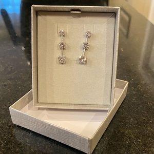 Zales Earrings